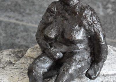 Big Mamma  | Bronze